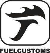 https://www.fuelcustoms.de/